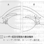 ryokunaisyo-10