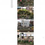 screencapture-sugahara-ganka-archives-783-1495423126377